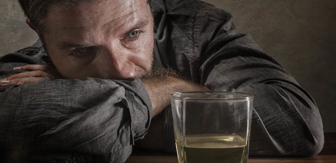 6 Common Symptoms of Alcohol Abuse and Helpful Ideas for Positive Change